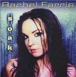 Miscellaneous Lyrics Rachel Farris