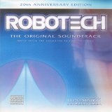 Robotech Soundtrack Lyrics Reba West