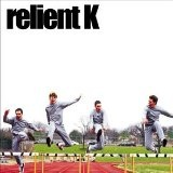 If I Could Take You Home Lyrics Relient K