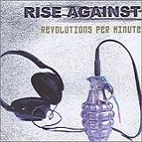 Revolutions Per Minute Lyrics Rise Against