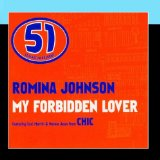 Miscellaneous Lyrics Romina Johnson