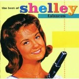 Best Of Shelley Fabares Lyrics Shelly Fabares