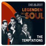 Legenden des Soul Lyrics Temptations