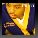 Locke High 2 Lyrics Terrace Martin