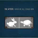 I Wish We All Could Win Lyrics The Afters