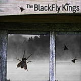 The Blackfly Kings Lyrics The Blackfly Kings