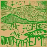 Harvest EP Lyrics The Horde And The Harem