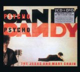 Miscellaneous Lyrics The Jesus and Mary Chain