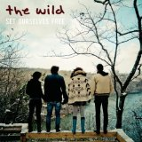 Set Ourselves Free Lyrics The Wild