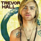 Miscellaneous Lyrics Trevor Hall