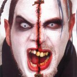 Freek Show Lyrics TWIZTID