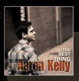 Miscellaneous Lyrics Aaron Kelly