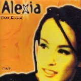 Fan Club Lyrics Alexia