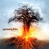Skyforger Lyrics Amorphis