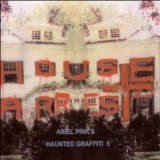 House Arrest Lyrics Ariel Pink's Haunted Graffiti
