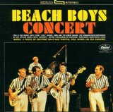 Beach Boys '69 (Beach Boys Live In London) Lyrics Beach Boys