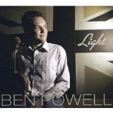 Light Lyrics Ben Powell