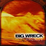 In Loving Memory Of... Lyrics Big Wreck