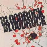 Miscellaneous Lyrics Bloodrock