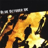 Walk Amongst The Living Lyrics Blue October UK
