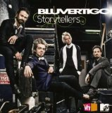 Storytellers Lyrics Bluvertigo