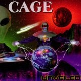 Unveiled Lyrics Cage