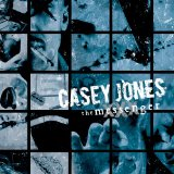 Miscellaneous Lyrics Casey Jones