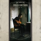 Time Stands Still Lyrics Chris Smither