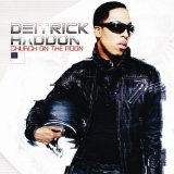 Church On The Moon Lyrics Deitrick Haddon