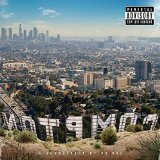 Compton: A Soundtrack by Dr. Dre Lyrics DR DRE