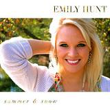 Summer & Snow Lyrics Emily Hunt