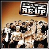 Eminem Presents: The Re-Up Lyrics Eminem