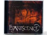 Fallen Lyrics Evaescence