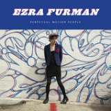 Perpetual Motion People Lyrics Ezra Furman