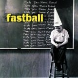 Make Your Mama Proud Lyrics Fastball