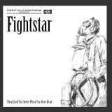 They Liked You Better When You Were Dead (EP) Lyrics Fightstar