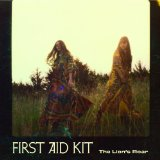 The Lion's Roar Lyrics First Aid Kit