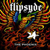 The Phoenix Lyrics Flipsyde