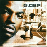 Child Of The Ghetto Lyrics G. Dep
