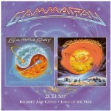 Land Of The Free Lyrics Gamma Ray
