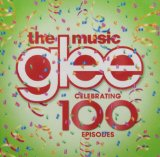 Miscellaneous Lyrics Glee