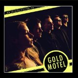 Talking Fiction Lyrics Gold Motel