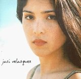 Miscellaneous Lyrics Jaci Velasquez