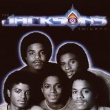 Triumph Lyrics Jacksons