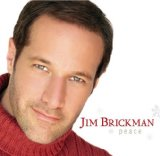 Miscellaneous Lyrics Jim Brickman With Kristy Starling