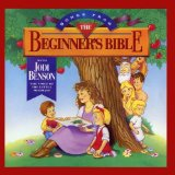 Miscellaneous Lyrics Jodi Benson