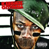 The Freedom Mixtape Lyrics Kardinal Offishall