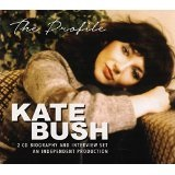 Profile  Lyrics Kate Bush