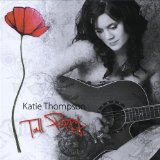 Tall Poppy Lyrics Katie Thompson