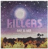 Day And Age Lyrics Killers